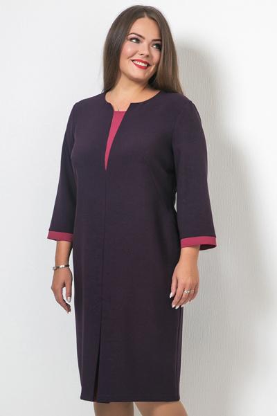 Платье, П-493/13
